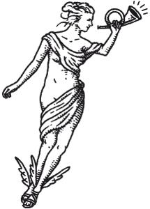 Studio Iris Logo
